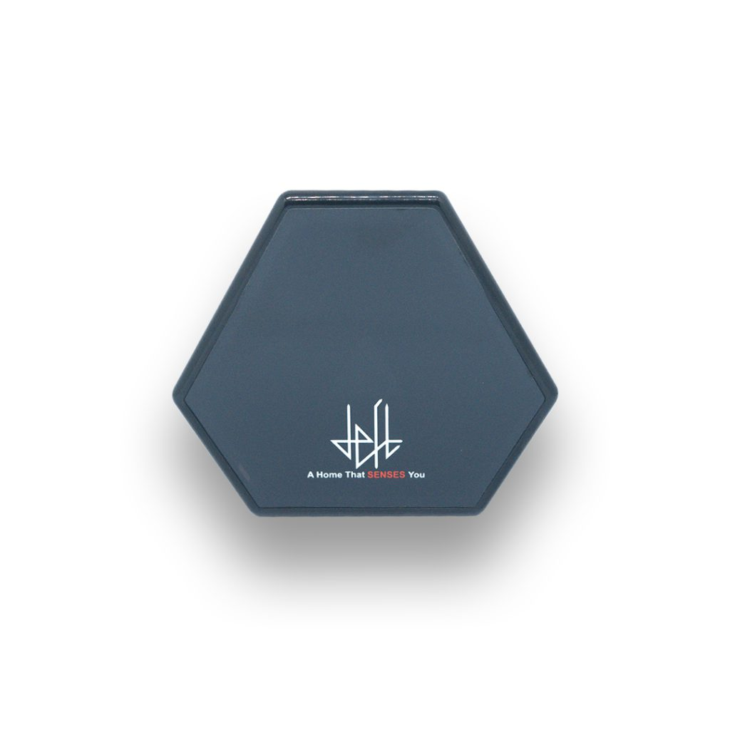 Master Hub – The Brain of your Smart Home