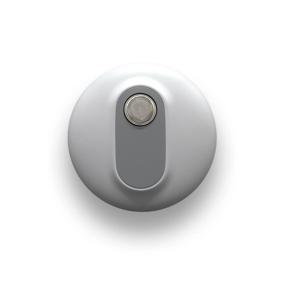Gas/Smoke Leak Sensor: Home Automation