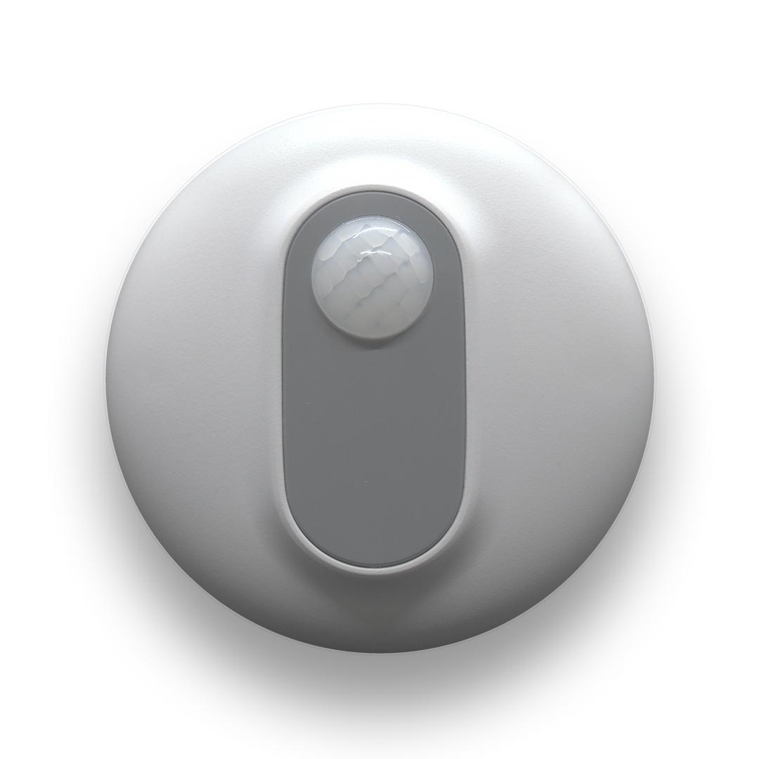 Standalone Motion Sensor