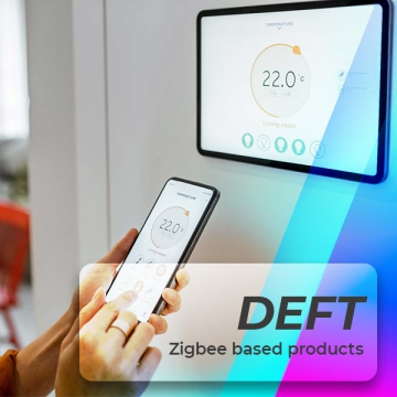 DEFT® PRODUCTS